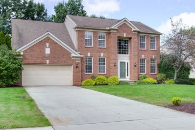 8564 Penfield Dr, Northfield, OH 44067 - MLS#: 4043575