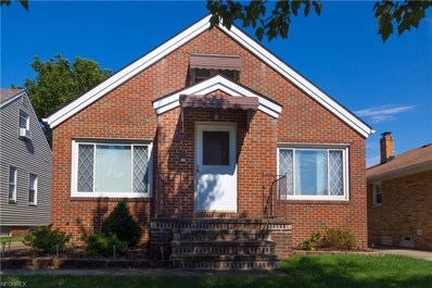 2510 North Ave, Parma, OH 44134 - MLS#: 4043578