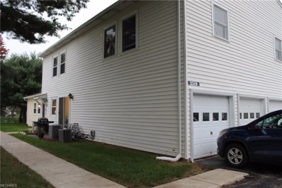 2519 Royal County Down UNIT C, Uniontown, OH 44685 - MLS#: 4043609