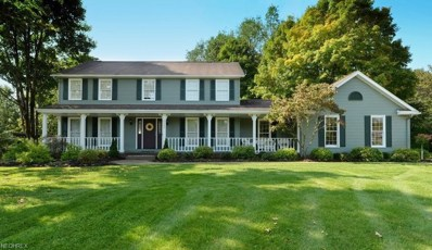 3240 Carriage Way, Stow, OH 44224 - MLS#: 4043610