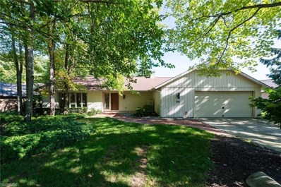 21668 Meadows Edge Ln, Strongsville, OH 44149 - MLS#: 4043614