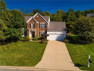 9879 Emerald Ridge Ave NORTHWEST, Canal Fulton, OH 44614 - MLS#: 4043663