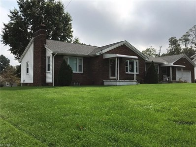 335 South Ave, Tallmadge, OH 44278 - MLS#: 4043664
