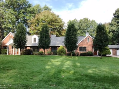 30 Southwood Rd, Akron, OH 44313 - MLS#: 4043710