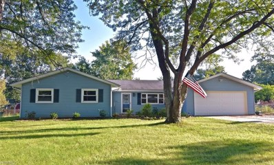 937 Gaynelle Ave, Streetsboro, OH 44241 - MLS#: 4043715