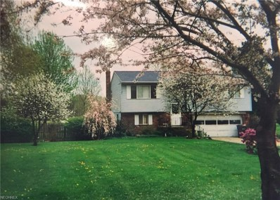 6895 S Cleveland Massillon Rd, New Franklin, OH 44216 - MLS#: 4043760