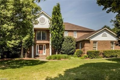 14914 Regency Dr, Strongsville, OH 44149 - MLS#: 4043764