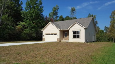 326 Tower Ln, Amherst, OH 44001 - MLS#: 4043791