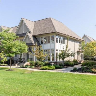 133 Ashbourne Dr, Westlake, OH 44145 - MLS#: 4043815