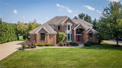 4778 Armandale Ave NORTHWEST, Canton, OH 44718 - MLS#: 4043819
