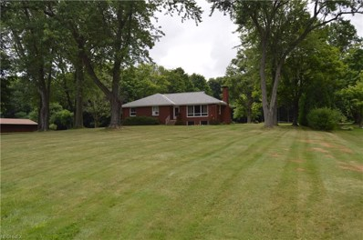 8818 Carnes Rd, Chagrin Falls, OH 44023 - MLS#: 4043853