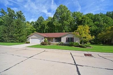 11073 Blodgett Creek Trl, Strongsville, OH 44149 - MLS#: 4043901