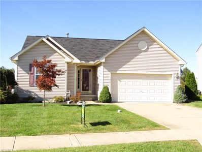 470 Cherrywood Ln, Painesville Township, OH 44077 - MLS#: 4043923