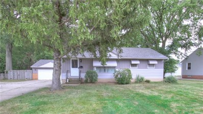 839 E 305th St, Willowick, OH 44095 - #: 4043952