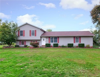 4391 Middle Ridge Rd, Perry, OH 44081 - MLS#: 4043958