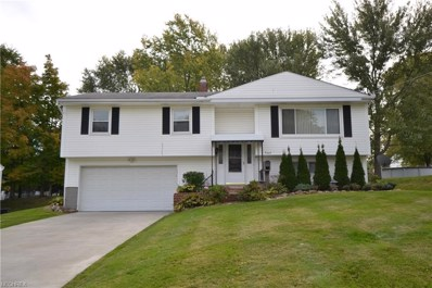 9443 Fairfield, Twinsburg, OH 44087 - MLS#: 4043964