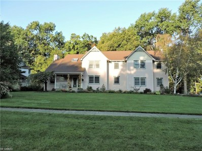 90 Hickory Hollow Dr, Amherst, OH 44001 - MLS#: 4044017