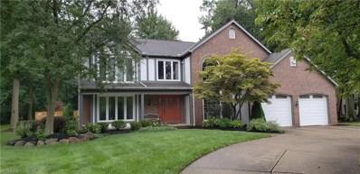 1814 Reeds Court Trl, Westlake, OH 44145 - MLS#: 4044039