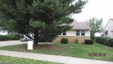 31103 Royalview Dr, Willowick, OH 44095 - MLS#: 4044081