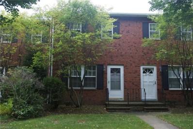 20157 Grannis Rd, Fairview Park, OH 44126 - MLS#: 4044098