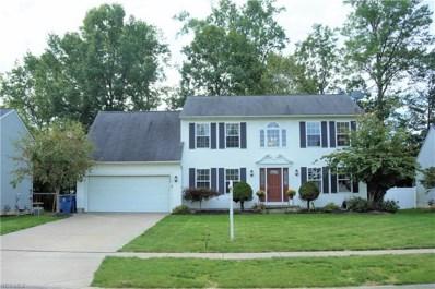 7065 Oak Tree Dr SOUTH, Lorain, OH 44053 - MLS#: 4044113