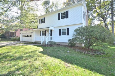 138 Robinwood Dr, New Middletown, OH 44442 - MLS#: 4044115