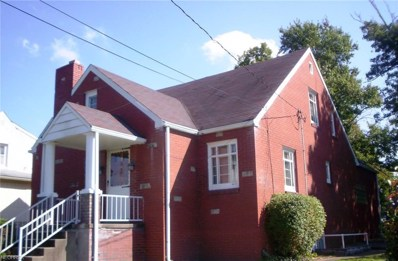 133 Park Ave, Weirton, WV 26062 - MLS#: 4044128