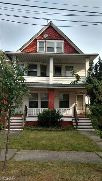 1912 Mayview Ave UNIT Down, Cleveland, OH 44109 - MLS#: 4044133