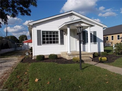 1226 E Main St, Coshocton, OH 43812 - MLS#: 4044180