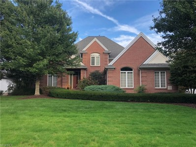 185 Queens Ln, Canfield, OH 44406 - MLS#: 4044216
