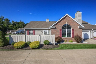 7547 Monterey Bay Dr UNIT 2, Mentor-on-the-Lake, OH 44060 - MLS#: 4044237