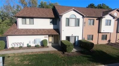 7264 Village Dr UNIT D, Concord, OH 44060 - MLS#: 4044277