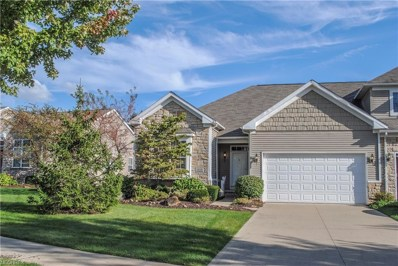 29395 Hummingbird Cir UNIT 27, Westlake, OH 44145 - MLS#: 4044296