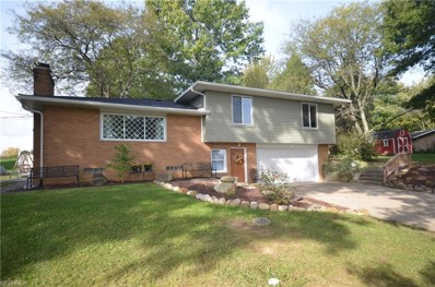 5838 Memory Dr, New Franklin, OH 44319 - MLS#: 4044323
