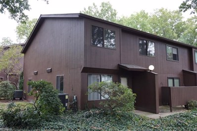 1570 Cedarwood Dr UNIT 3-A, Westlake, OH 44145 - MLS#: 4044357
