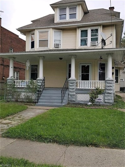 2205 W 98th St, Cleveland, OH 44102 - MLS#: 4044393