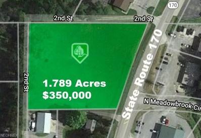 MLS: 4044397