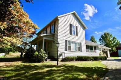 13686 Seeley Road, Leroy, OH 44077 - #: 4044411