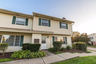 2040 Higby Dr, Stow, OH 44224 - MLS#: 4044451