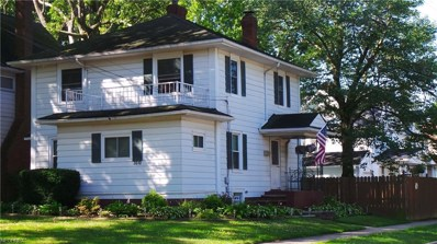 3610 Rockport Ave, Cleveland, OH 44111 - MLS#: 4044460
