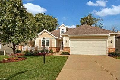 5430 Peachtree Ln NORTH, Parma, OH 44134 - MLS#: 4044482