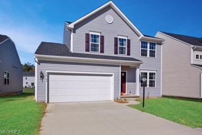 36164 Waterscape Ct, North Ridgeville, OH 44039 - MLS#: 4044511