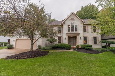 3055 Deercrest Path, Stow, OH 44224 - MLS#: 4044530