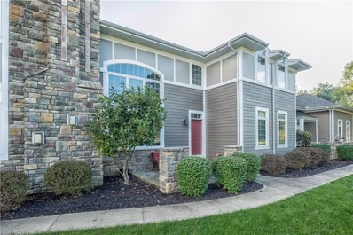 3721 Old Hickory, Canton, OH 44718 - MLS#: 4044531