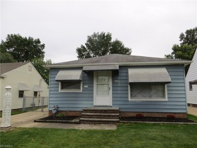 8415 Pinegrove Ave, Parma, OH 44129 - MLS#: 4044536