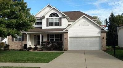 38735 N Bay Dr, Willoughby, OH 44094 - MLS#: 4044587