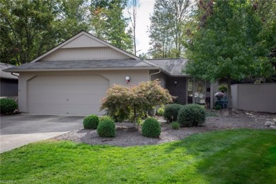 12754 Doria Ct, Strongsville, OH 44149 - MLS#: 4044591