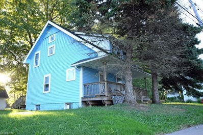 2853 Lost Nation Rd, Willoughby, OH 44094 - MLS#: 4044631