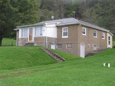 3680 Roxford Church Rd SOUTHEAST, Dennison, OH 44621 - MLS#: 4044634