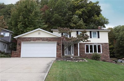 6528 Waxberry Drive, Seven Hills, OH 44131 - #: 4044643